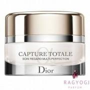 Christian Dior - Capture Totale Multi-Perfection Eye Treatment (15ml) - Kozmetikum