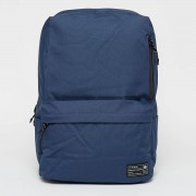 HEX Aspect Exile Backpack - Groen - Size: One Size; unisex