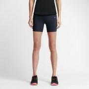 "Nike 5"" Epic Run Lux Women's Running Shorts"