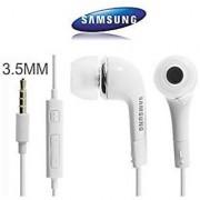 Ear earphones 3.5mm jeck EHS64AVFWE Hands-free for Samsung Note series