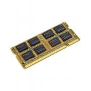 """SODIMM ZEPPELIN DDR3/1600 4GB (dual channel) """"ZE-SD3-4G1600"""""""