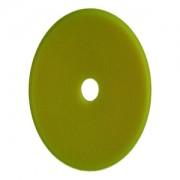 Sonax Polierschwamm gelb 143 Dual Action FinishPad 1 Pezzo