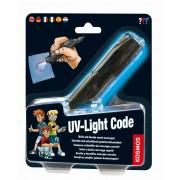 UV - Light Code Kosmos