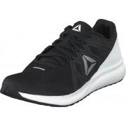 Reebok Forever Floatride Energy Black/white/silver, Skor, Sneakers & Sportskor, Löparskor, Svart, Dam, 39