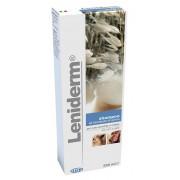 I.C.F. IND.CHIMICA FINE SRL Leniderm-Shampoo 250ml Vet