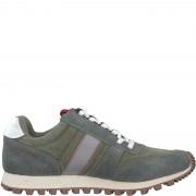 Pantofi Sport Barbati s.Oliver 5-13634-20 701 Khaki