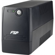UPS FSP FP 600