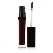 Lip Glace - Black Cherry 4.5g/0.15oz Lip Glace - Black Cherry