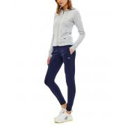 PUMA Clean Sweat Suit Cl Tr Grey