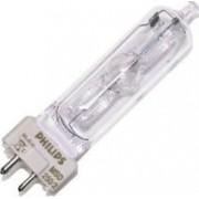 MSD 250/2 20H Lampa Pentru Cinema, Iluminat Teatre, Cluburi Si Discoteci Philips