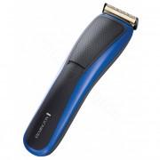 Remington Zastřihovač vlasů HC5500 PrecisionCut Titanium (Hair Clipper)