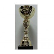 CUPA SERIE 68 H26