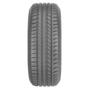 Guma za auto 195/65R15 91H EFFICIENTGRIP Goodyear
