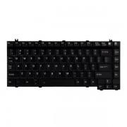 Tastatura laptop Toshiba Tecra TE2000, TE2100, TE2300