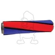 Dyson Brosse rotative pour aspirateur Dyson 966488-01, 96648801