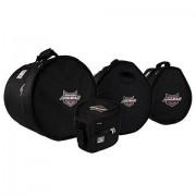 Ahead Armor 20, 10, 12, 14 Drum Bag Set