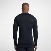 Nike Мужская футболка с длинным рукавом для тренинга Nike Pro Warm