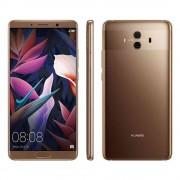 Huawei Mate 10 64 GB - Brown