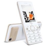 Itel Shine IT5060 Music Dual SIM Mobile Phone