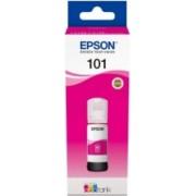 EpsonInk T03V3 magenta,Ink za L6160, C13T03V34A
