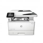 HP LaserJet Pro MFP M426dw Printer [F6W13A] + подарък (на изплащане)