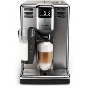 Кафеавтомат Philips EP5335/10