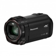 Panasonic HC-VX980 Camera video cu filmare 4K