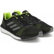 ADIDAS RESPONSE ST M Running Shoes For Men(Black)