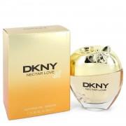 DKNY Nectar Love by Donna Karan Eau De Parfum Spray 1.7 oz