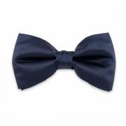 pentru bărbați tethered fluture Willsoor 6114 în albastru culoare