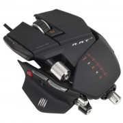 Mouse Mad Catz RAT 7