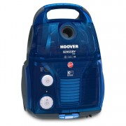 Hoover ASPIRADOR HOOVER SO50PAR