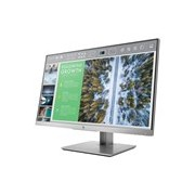 "HP Business E243 60.5 cm (23.8"") LED LCD Monitor - 16:9 - 5 ms"