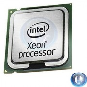 SLASB - New Bulk Quad-Core Intel Xeon Processor X5450 (3.00GHz 120 Watts 1333 FSB)