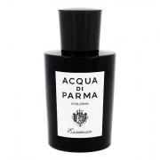 Acqua di Parma Colonia Essenza acqua di colonia 100 ml Uomo