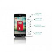 Ochranné tvrdené sklo pre LG L70 DUAL D325-Movano Premium