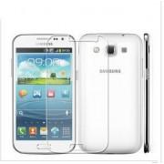 Удароустойчив скрийн протектор Tempered Glass за Samsung I8260 Galaxy Core