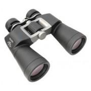 Lornetka Delta Optical Silver 7x50