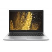 """HP EliteBook 850 G6 i5-8265U/15.6""""FHD UWVA 250 IR/8GB/256GB/UHD 620/Backlit/Win 10 Pro/3Y (6XD59EA)"""