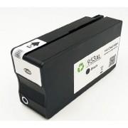 Neutral Druckerpatrone passend für HP L0S70AE 953XL Tintenpatrone schwarz, 2.000 Seiten 42.5ml für HP OfficeJet Pro 8210/8710 für OfficeJet Pro 8715