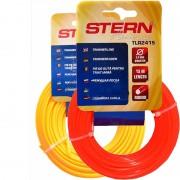 Guta Stern 15m x 1,6mm pentru aparat tuns iarba