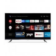 """Xiaomi L43M5-5ASP - Televisor Led Smart Tv 43"""" Hd"""