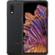 Samsung Galaxy Xcover Pro - 64GB - Zwart