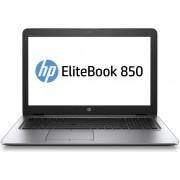 Prijenosno računalo HP 850 G4, Z2W92EA