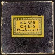 Kaiser Chiefs - Employment (0602498708422) (1 CD)