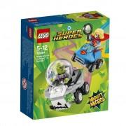 Lego Mighty Micros: Supergirl™ vs. Brainiac™