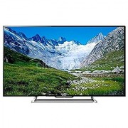 Sony Bravia 32W602D 32 inches(81.28 cm) Hd Ready Imported LED TV (With 1 Year Warranty)