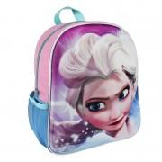 Disney Roze Frozen gymtasje voor meisjes