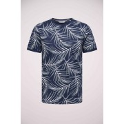 Only & Sons T-shirt - Blauw