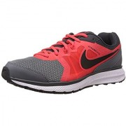 Nike Zoom Winflo MSL 724939-016